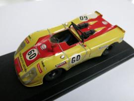 Best Model, Porsche Flunder LeMans '71