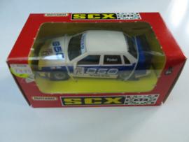 """SCX, Volvo 850T """"Rydell"""""""