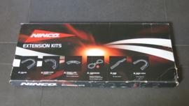 Ninco Extension Kit rallyeloops