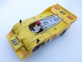 Porsche Can-Am