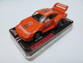 3228 Porsche 935 Jagermeister nr. 52 (nieuwstaat, gestempeld)