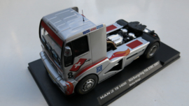 Fly GB track, MAN TR1400 Nürburgring FIA ETRA 2001 Truck 44L