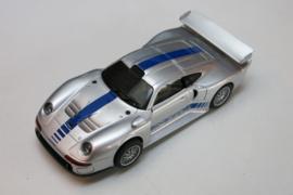 """Ninco, Porsche 911 GT1 """"Speed"""""""
