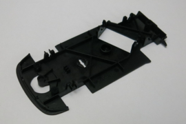 Ninco chassis t.b.v.