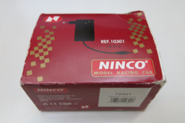 Ninco Adapter, type PW148-900 (ovp)