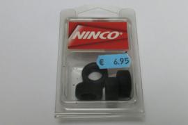 Ninco banden t.b.v. Classic 20 X 9 mm