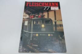 Catalogus 1977 (NL)