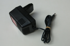 Ninco Adapter, type HG1L120100