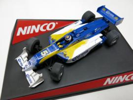 "Ninco, Ford Raynard F1 ""Corona"""