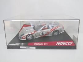 Ninco, Callaway C12