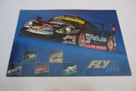 Fly folder 1999
