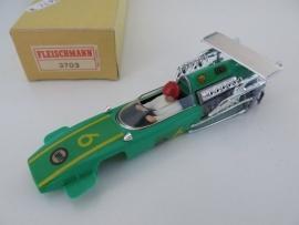 Cooper Maserati kap groen 3703 (ovp)