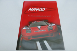 Ninco catalogus 2005 (12)