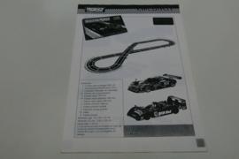 SCX folder SRS2