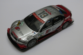 "Carrera Evolution, Audi A4 DTM ""Team Joest Racing"""