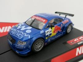 """Ninco, Audi TT-R """"Red Bull"""""""