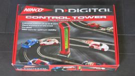 Ninco N-Digital control tower