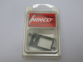 Ninco adapter motor Nc1