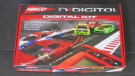 Ninco N-Digital Conversiekit