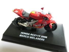 Modelauto's (1:32)
