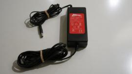 Ninco adapter type YS25-2