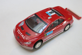 """Ninco, Peugeot 307 """"WRC"""""""