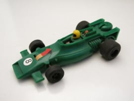 Scalextric, BRM P160 (KC)