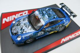 Ninco, Porsche 997 GT3