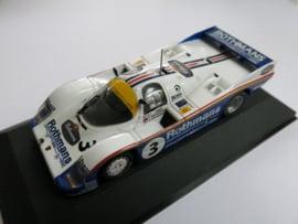 "Quartzo, Porsche 956 ""Rothmans"""