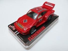 3229 Porsche 935 Warsteiner nr. 66 (gestempeld)