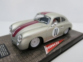 Ninco, Porsche 356A Coupe