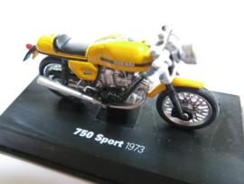 NewRay, Ducati 750 Sport 1973