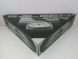 Fly Carmodel, Saleen S7R Street (Limited Edition)