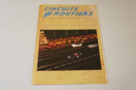 Informatieblad Circuits Routiers