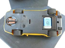 ProSlot, Ferrari 355 geel