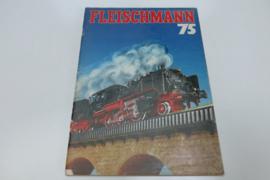 Catalogus 1975 (NL)