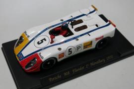 "Fly Classic, Porsche 908 Flunder ""Martini"""
