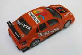 "Ninco, Alfa Romeo 155 ""Playstation"""