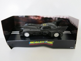 Scalextric, Batmobile