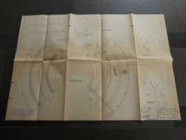 3110 Baandeel binnenbocht (origineel 17-08-1972)