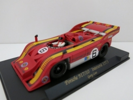 Fly Carmodel, Porsche 917/10 Interserie 1973