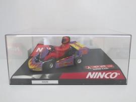 """Ninco, Super Kart """"Hot Chilis Team"""""""