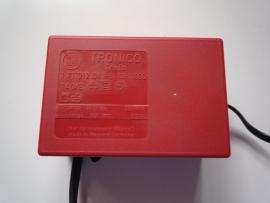Buchler transformator (0,6 Amp)