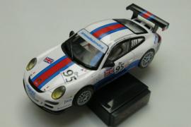 Ninco XLOT, Porsche 997 GT3 MCP