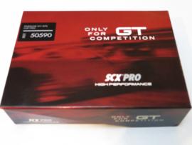 SCX Pro, Porsche 911 GT3 Cup Pro