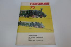 Catalogus 1970 (NL)