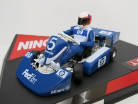 "Ninco, Super Kart F1 ""HP"""
