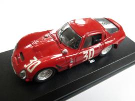 Best Model, Alfa Romeo TZ2 Monza '67
