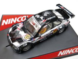 """Ninco, BMW M3 GTR """"Amprex"""""""