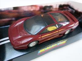 Scalextric, Jaguar XJ220